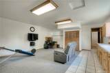 19718 81st Ave - Photo 17