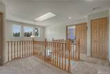 19718 81st Ave - Photo 18