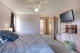 19718 81st Ave - Photo 20