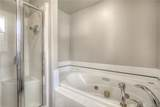 19718 81st Ave - Photo 22