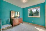 19718 81st Ave - Photo 23