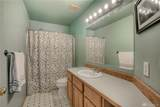 19718 81st Ave - Photo 25