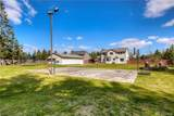 19718 81st Ave - Photo 31