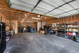 19718 81st Ave - Photo 33