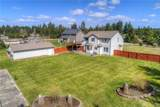 19718 81st Ave - Photo 35