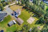 19718 81st Ave - Photo 36