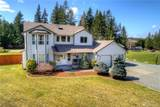 19718 81st Ave - Photo 40