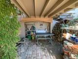 405 Lakeshore Dr - Photo 16