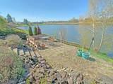 405 Lakeshore Dr - Photo 18