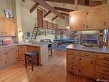 405 Lakeshore Dr - Photo 28