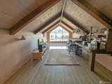 405 Lakeshore Dr - Photo 29