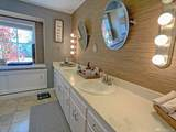 405 Lakeshore Dr - Photo 31
