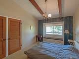405 Lakeshore Dr - Photo 34