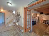 405 Lakeshore Dr - Photo 35