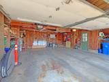 405 Lakeshore Dr - Photo 40