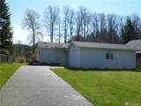 6217 152nd Ave - Photo 1