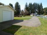 6217 152nd Ave - Photo 2