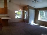 6217 152nd Ave - Photo 3