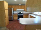 6217 152nd Ave - Photo 4
