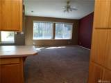 6217 152nd Ave - Photo 5