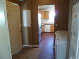 6217 152nd Ave - Photo 7