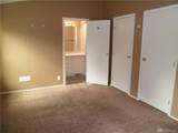 6217 152nd Ave - Photo 8