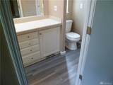 6217 152nd Ave - Photo 9