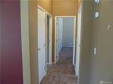 6217 152nd Ave - Photo 11