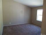 6217 152nd Ave - Photo 12