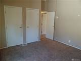 6217 152nd Ave - Photo 13