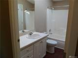 6217 152nd Ave - Photo 14