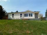 6217 152nd Ave - Photo 15