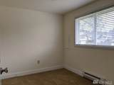 6237 Cheyenne St - Photo 9