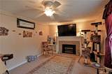 5927 Sundown Ln - Photo 8