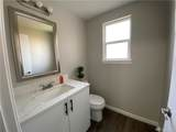 11448 Se 185th Place - Photo 13