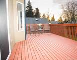 11448 Se 185th Place - Photo 22