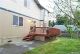 11448 Se 185th Place - Photo 24