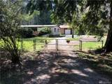 7512 Glenwood Rd - Photo 1