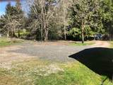 7512 Glenwood Rd - Photo 3