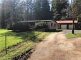 7512 Glenwood Rd - Photo 4