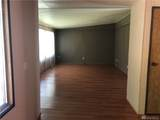 7512 Glenwood Rd - Photo 12