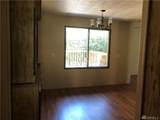 7512 Glenwood Rd - Photo 13