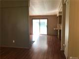 7512 Glenwood Rd - Photo 20