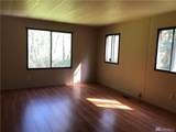 7512 Glenwood Rd - Photo 22