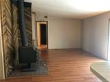 7512 Glenwood Rd - Photo 26