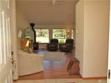 176 Octopus Ave - Photo 2
