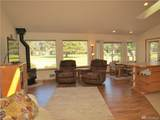 176 Octopus Ave - Photo 3
