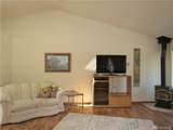176 Octopus Ave - Photo 5