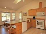176 Octopus Ave - Photo 8
