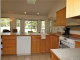 176 Octopus Ave - Photo 9